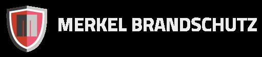 LogoBalken3-511x111